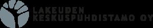 LKP-logo